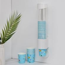 国产 一次性纸杯取杯器  (新老包装交替以实物为准)
