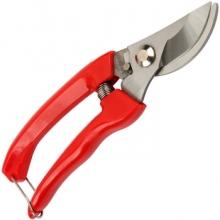 赛拓 修枝剪 果树剪/粗枝剪/花木剪刀/树木修剪工具 1210