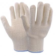 海太尔 0204 150°耐高温手套