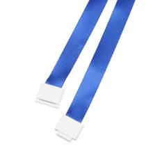 国产 证件挂绳 15mm (深蓝色) 100根/包