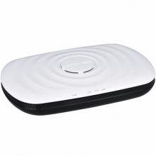 磊科NM401P宽带猫ADSL2调制解调器