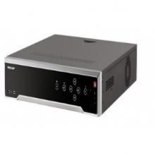 海康威视(HIKVISION)NVR DS-8632N-K8/ZC 2U标准机架式 硬盘录像机