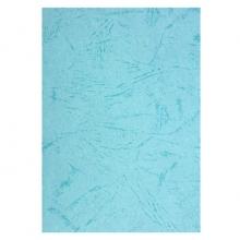 国产 皮纹纸 A3+++ 297mm*480mm 230g (浅蓝) 100张/包 (50包起订)