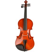 奇宝居 小提琴手工实木款 1/16弓弦演出乐器 1/16