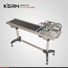 科恩分页机 KF340(双动力计数功能)摩擦式分页机