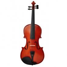 Ohlandy 奥蓝小提琴OLV810普及款 仿古哑光  4/4 (适合身高155以上)