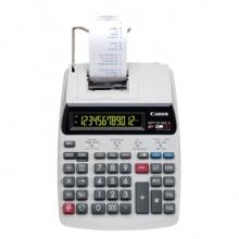 佳能(CANON)MP120-MGII 税务打印式计算器
