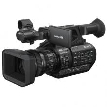索尼(SONY) PXW-Z280V 手持式4K摄录一体机套装
