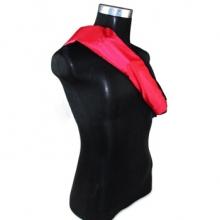 谋福 90152 腰带式全自动气胀充气救生衣(套)不是3C的