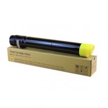 富士施乐(Fuji Xerox)CT202108 复印机粉盒 适用于C2270/C2275/C3370/C3375/C4470/C4475/C5570/C5575 黄色