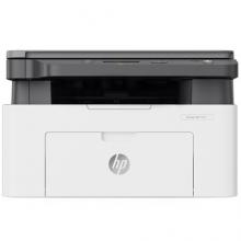 惠普 (HP) 131a 锐系列激光多功能一体机 三合一打印复印扫描