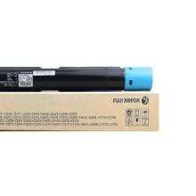 富士施乐(FujiXerox) 原装墨粉盒(CT202106 蓝)