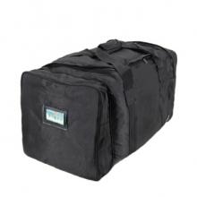 谋福 869 07新式前运被装袋包制式户外手提携行包留守袋【陆黑色留守袋】(个)