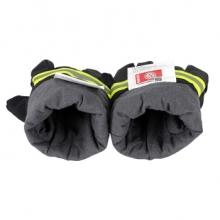 谋福 CNMF 1069 02款消防手套 藏青色(付)