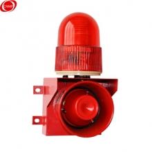 谋福CNMF工业声光 AC220V 报警器(单位:个)