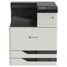 利盟 CS923DE 彩色激光打印机