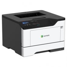 利盟 MS421DN 黑白激光打印机