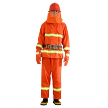 谋福 8513 97安全防护服(套)