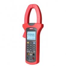 优利德(UNI-T)UT233 数字钳型功率计 功率表