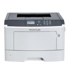 奔图(PANTUM) P5006DN 黑白激光打印机