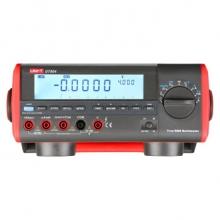 优利德(UNI-T)UT804 台式数字万用表 万能表 四位半高精度