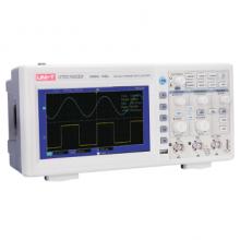 优利德(UNI-T)UTD2102CEX 数字存储示波器 100MHz 1G采样率