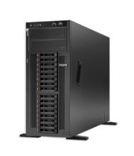 联想ThinkSystem ST558塔式服务器(5218R*2/32G*2/8T*5/480G*2)