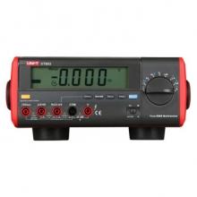 优利德(UNI-T)UT803 台式数字万用表 万能表