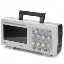 优利德(UNI-T)UTD2102CM 数字存储示波器 100MHz 双通道