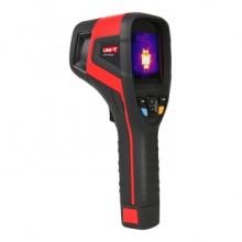 优利德(UNI-T)UTi160H 红外线热成像仪 地暖检测