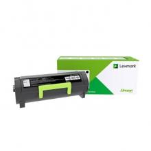 利盟(Lexmark) 50F3H0E 粉盒(适用 MS310DN)
