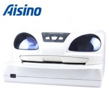 Aisino航天信息 CZ-900 爱信诺平推针式94列打印机