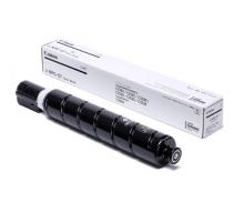 佳能(Canon)NPG-67BK原装标准容量黑色墨粉 5300页(C3020/3025/3120L/3120/3125/33系列/3520/3525/3530/37系列)