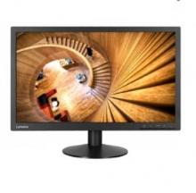 联想(Lenovo)ThinkVision T2214s 液晶显示器 21.5英寸