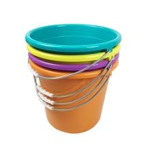 国产 加厚塑料手提水桶