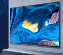 MAXHUB W98PNA 98英寸巨幕液晶教育电视 4K超高清HDR