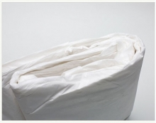 国产 加厚型桌布厂家丝绸批台布10张/包