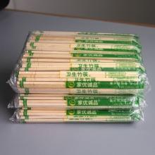 国产 一次性筷子饭店专用便宜餐具