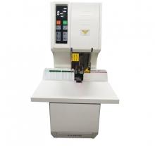 牧润科技 全自动触屏式CD-50 装订机