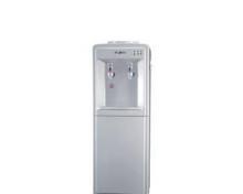 美的(Midea) MYR827S-X 高端立式温热型饮水机