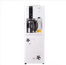 美的(Midea) MYR926S-W 温热型沸腾胆 饮水机