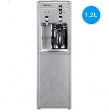 安吉尔(Angel) Y1058LK-Cja 温热型立式饮水机