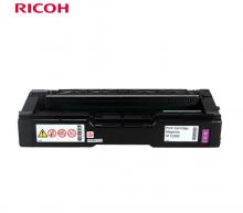 扬帆耐立YFHC RC-SPC250C型 红色粉盒-1.6k