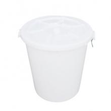国产 52*48 塑料水桶