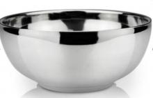 国产 11.5cm 不锈钢碗
