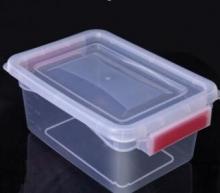 国产 23.5*36.5 超大食品密封盒