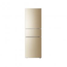 海尔(Haier) BCD-216WMPT 冰箱