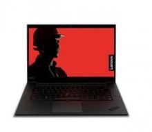 联想ThinkPad P1 隐士 2020 移动工作站 i7-10750H FHD高清T1000@00CD 16G内存 512G固态硬盘