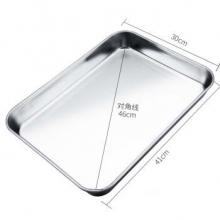 国产 烤箱烤盘