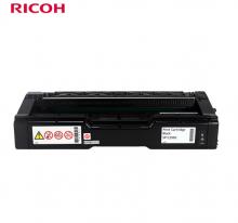 扬帆耐立YFHC RC-SPC250C型 黑色粉盒-2K